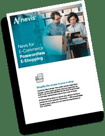 L019 Flyer Nevis for E-Commerce (EN) thumb