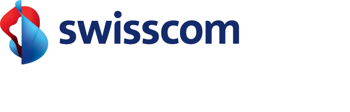 Swisscom – New IAM infrastructure and user management application