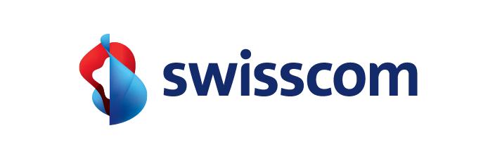 nevis-ciam-customer-swisscom