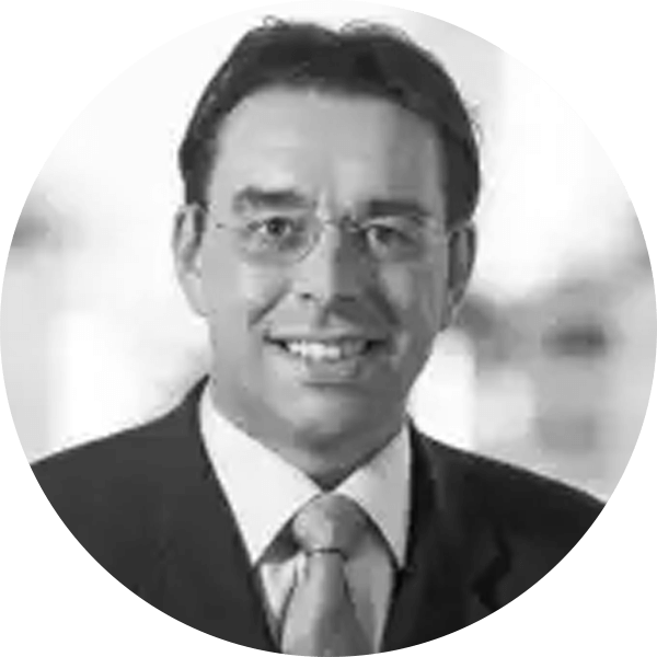 Dr. Andreas Walter